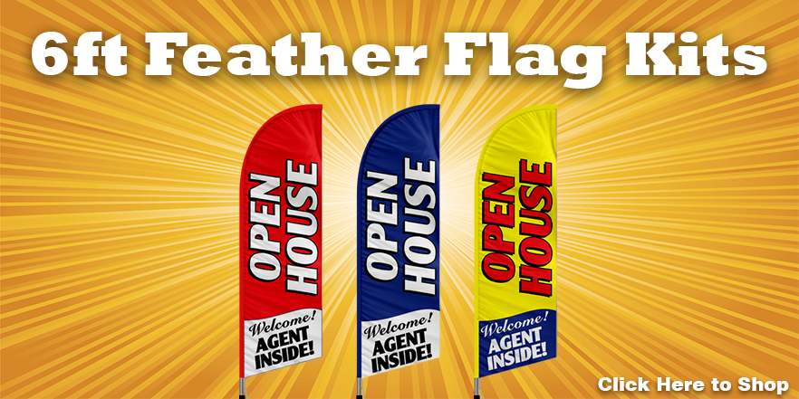6ft-feather-flag-kits-real-estate