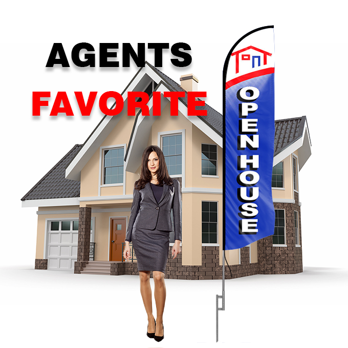 agents-favorite-feather-flag