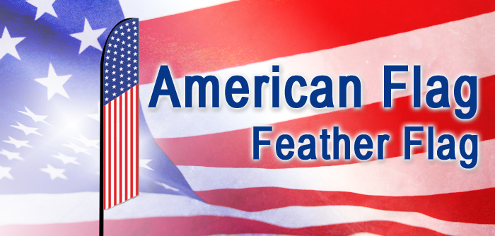 american-flag-feather-flag-nation-outdoor-advertising-usa