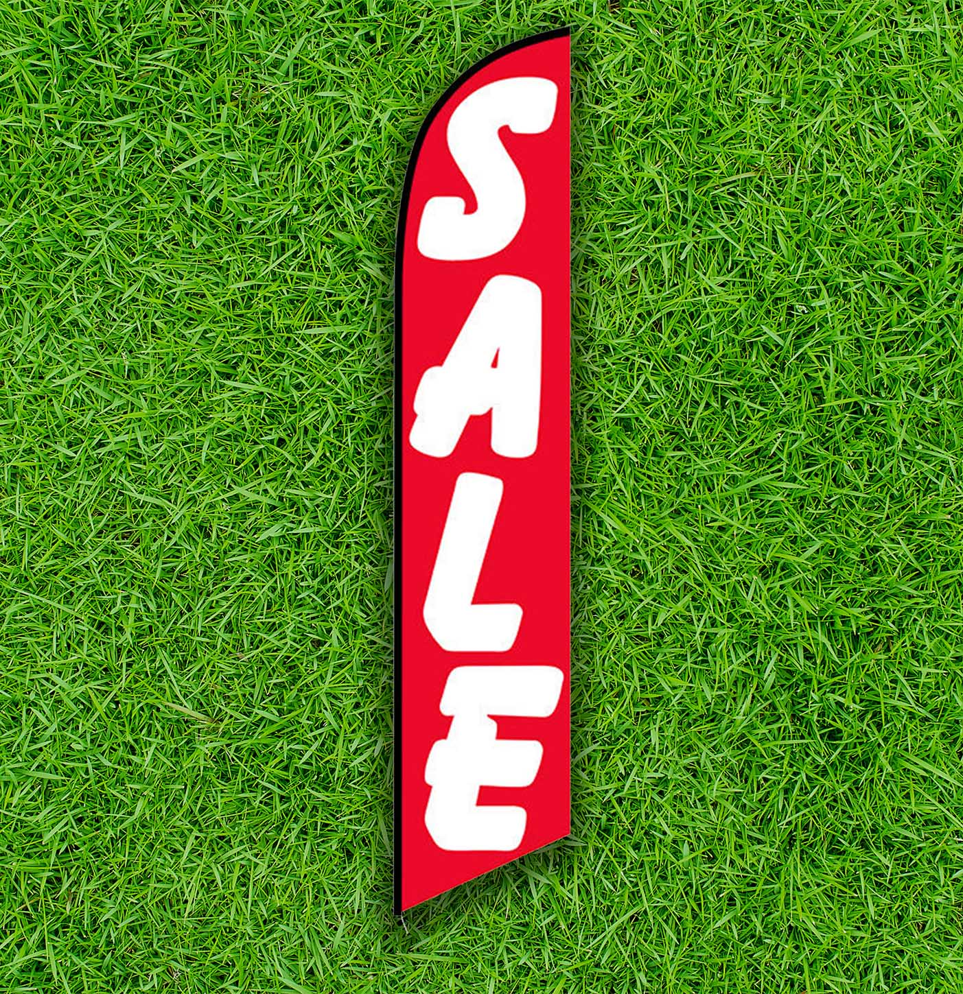 basic-sale-red-white-banner-swooper-feather-flag