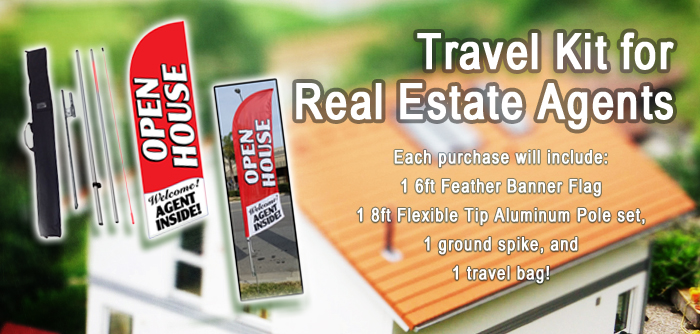 open-house-feather-flag-kit-real-estate-agents