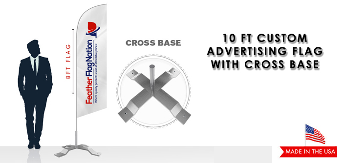custom-10ft-cross-base-x-stand-flag-feather-flag-nation-outdoor-advertising-usa