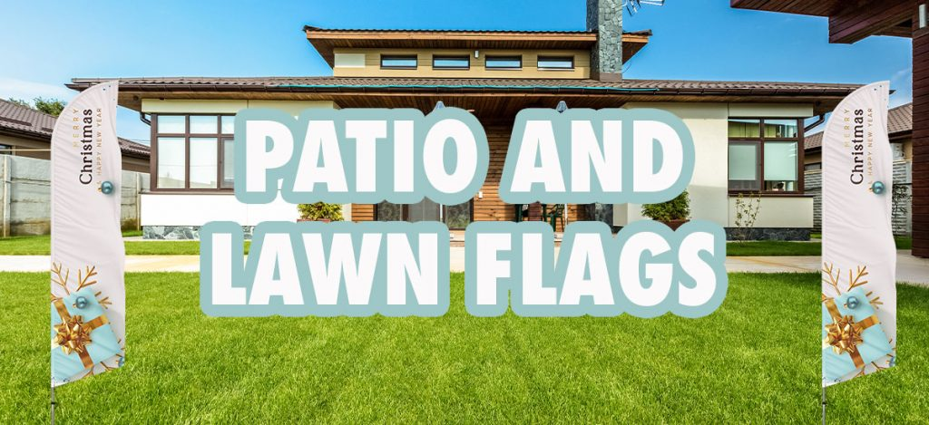 Patio-and-Lawn-Flags
