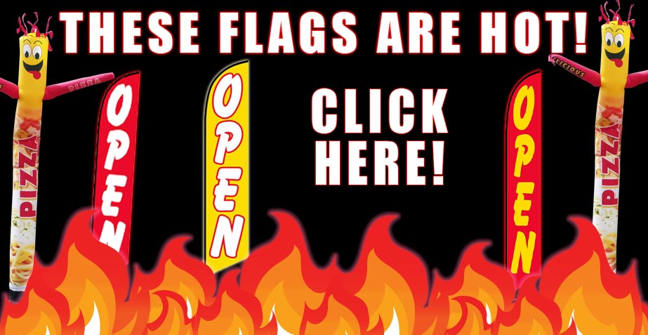 cheap-feather-flags-in-miami-florida-hot-deal-banner.jpg