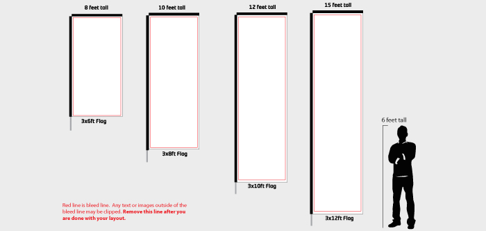 custom-rectangle-banner-flag-templates-boomer-feather-flag-nation