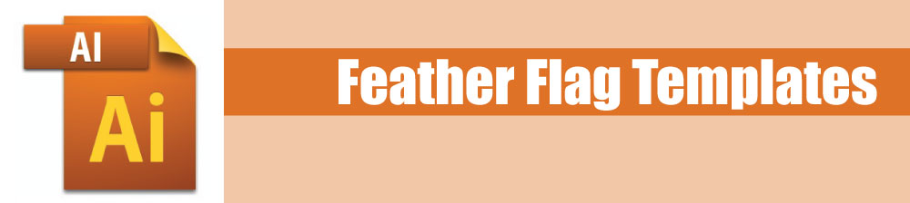 feather-flag-templates-main-blog-image