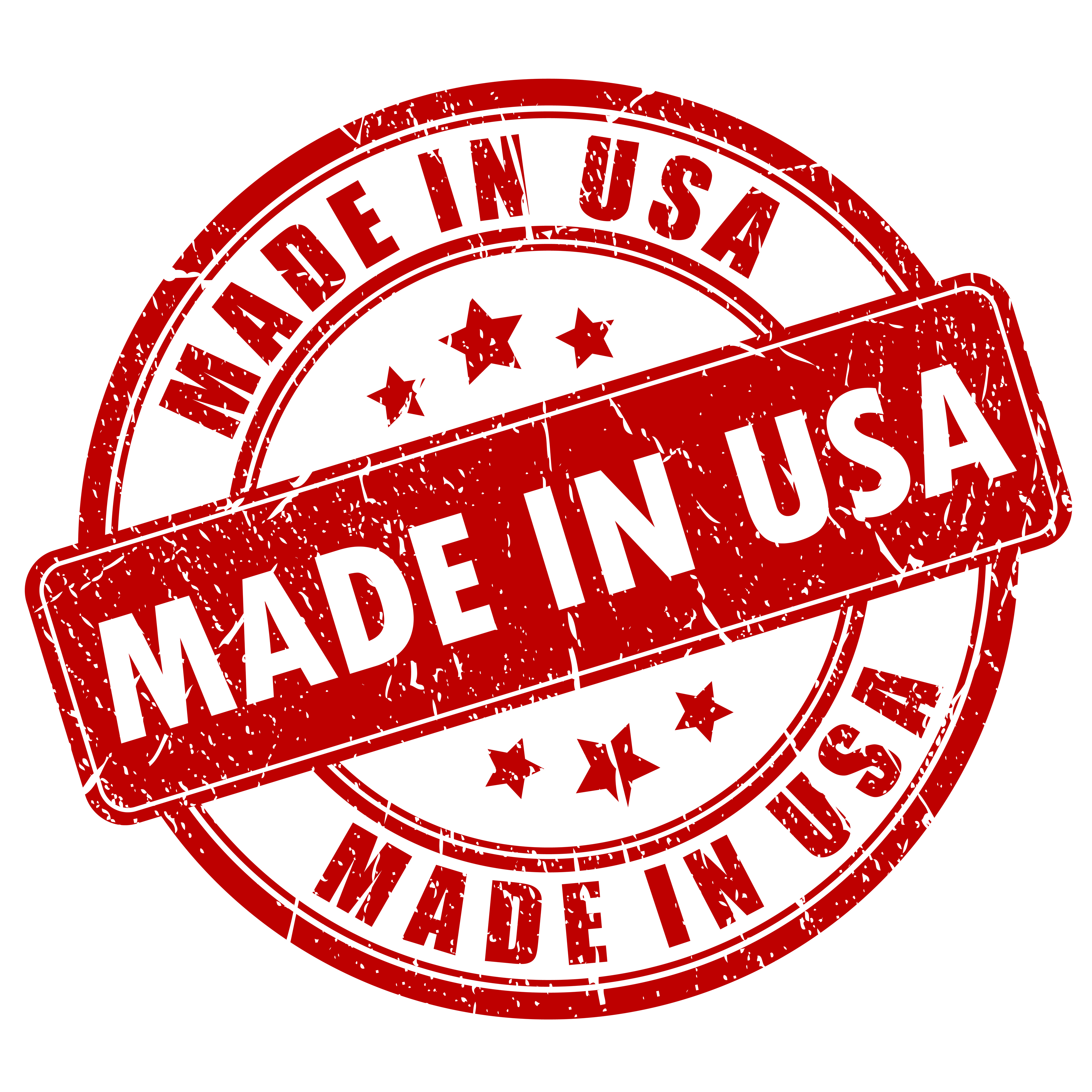 feather flags made in usa and america