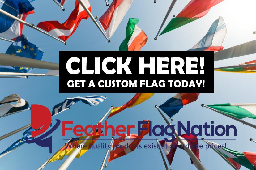 GetACustomFlag_3x5_Standard_Flag_CheapFlags