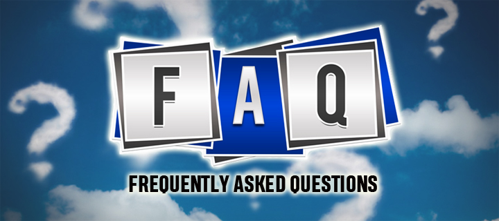 wholesale reseller broker FAQ