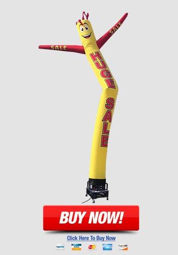 Inflatable-Dancer---Tube-Man---Sky-Dancer---Huge-Sale