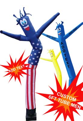 tube-men-6ft-cheap-custom-feather-flag-nation-sky-dancer-