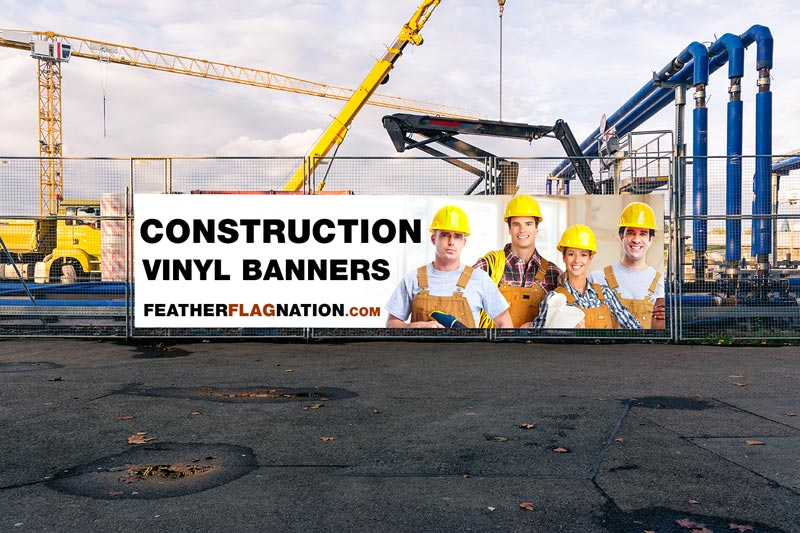 Under-Construction-Banners-Cheap