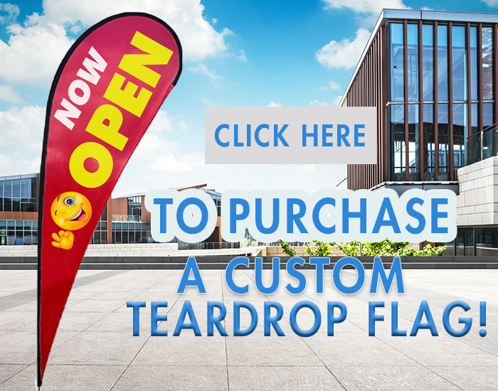 Click-Here-to-Purchase-Custom-Teardrop