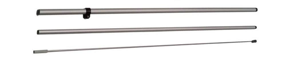 3-piece-pole-set