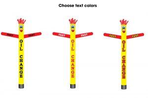 choose-text-colors