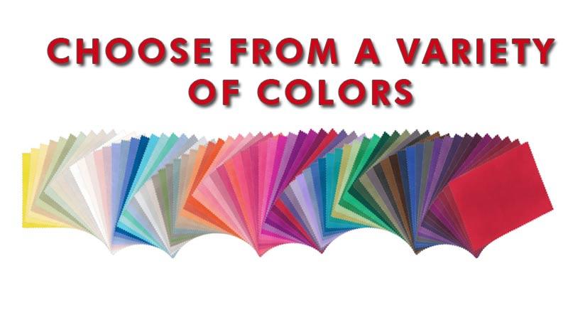 custom-feather-flag-colors-1.jpg
