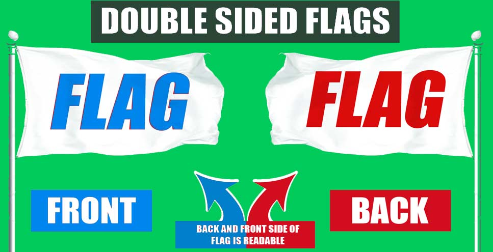cheap-double-sided-custom-flags-display.jpg