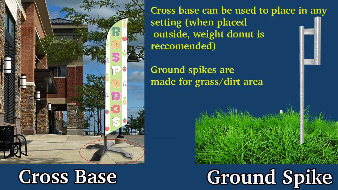 ground-spike-cross-base-copy-jessica-1.jpg