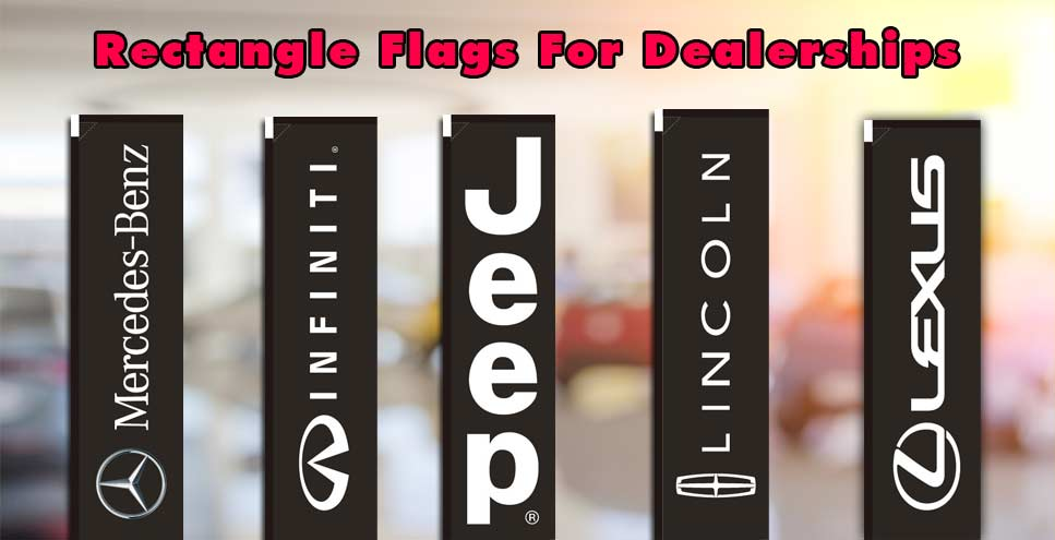 rectangle-flags-for-dealerships