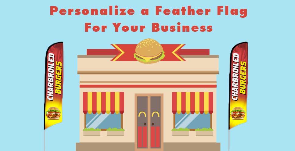 cheap-custom-feather-flags-inexpensive.jpg