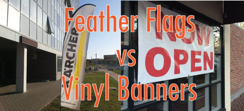 Feather-Flags-vs-Vinyl-Banners