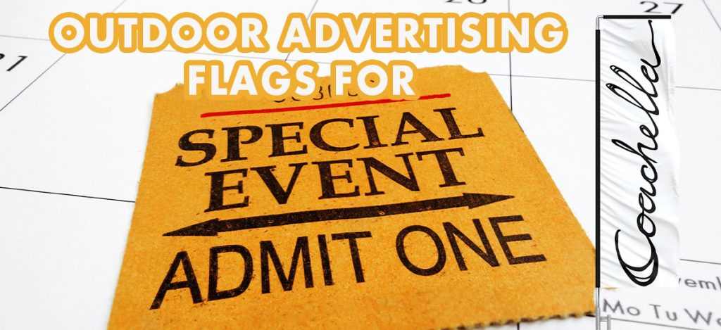 Outdoor-Advertising-Flags-For-Special-Events