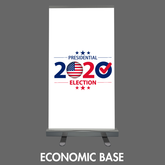 2020_Election_EconomicBase_Cheap_Promotion