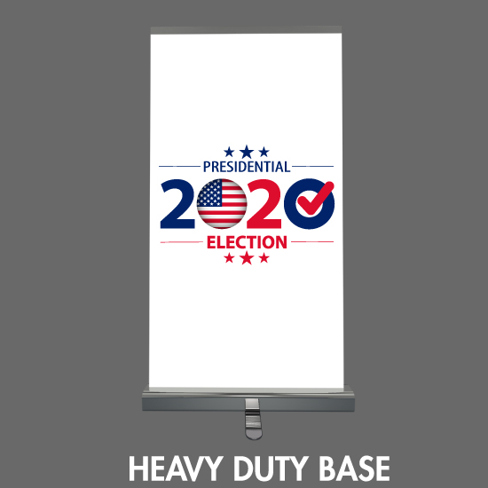 2020_Election_HeavyDutyBase_Cheap_Promotion
