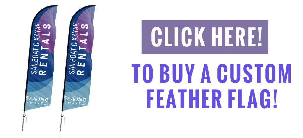 Click-Here-For-A-Custom-Flag-Feather-Flag