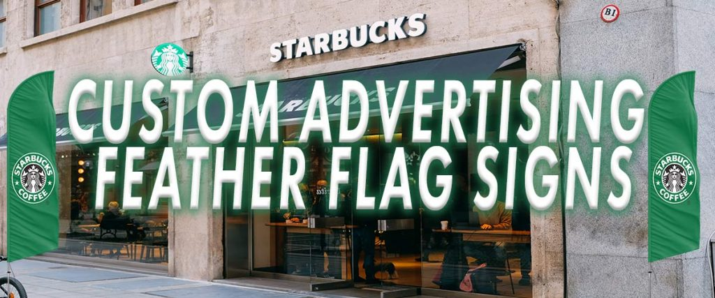 Custom-Advertising-Feather-Flag-Signs