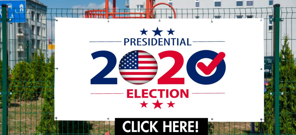 VinylBanner_2020_Election_CheapBanners
