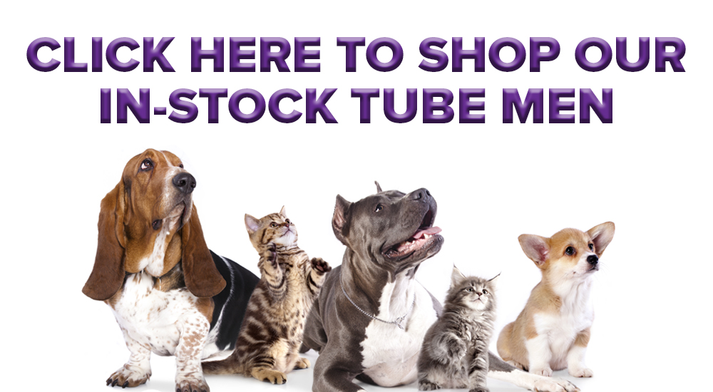 click here to shop our in stock tube men