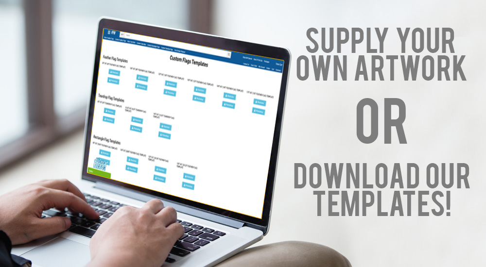 download our templates
