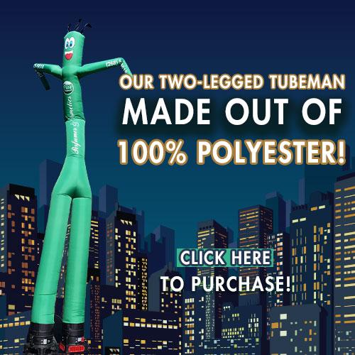 2-Legged-Tube-Dancer-Made-Out-Of-Polyester
