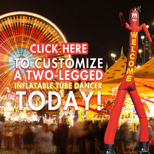 2-Legged-Tubman_Purchase-One-Today-For-Your-Next-Fair