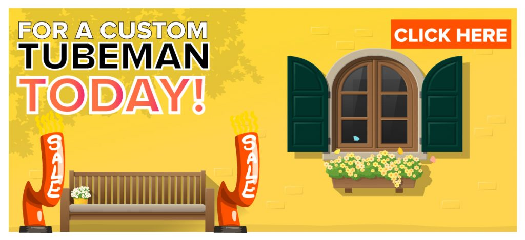 Click-Here-For-Custom-Tubeman-Floral