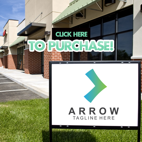 Click-Here-To-Purchase-A-Lawn-Sign