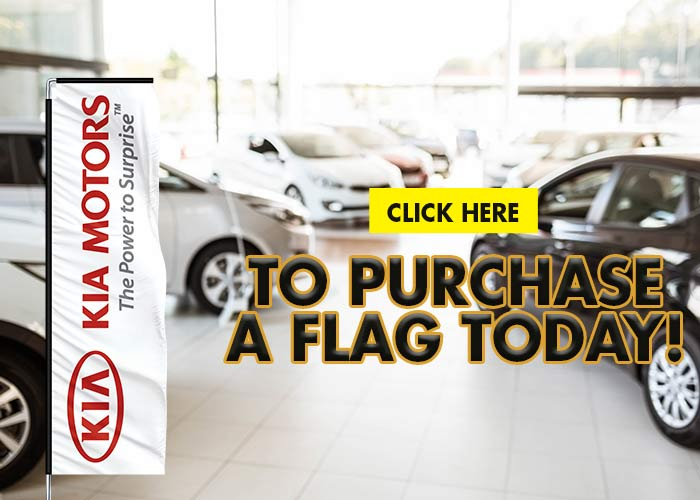 Click-Here-To-Purchase-A-Flag