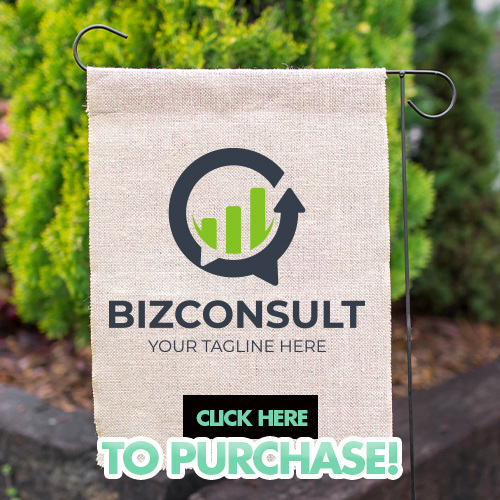 Click-Here-To-Purchase-A-Garden-Flag-lawn sign