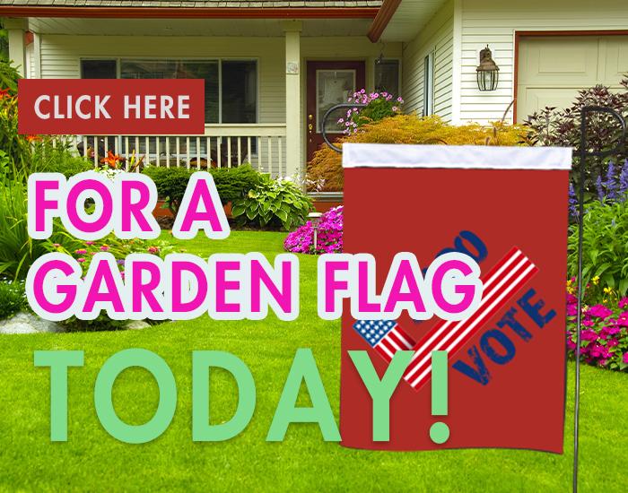 Garden-Flag-Buy-One-Decorate-Your-Yard
