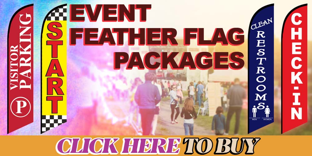 Event Packages FFN 1