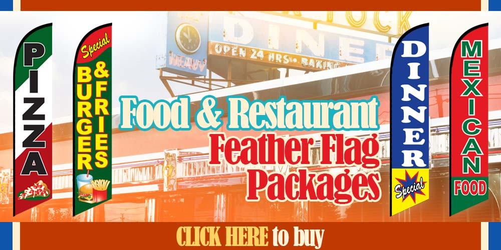Food and Restaurant Packages FFN 1