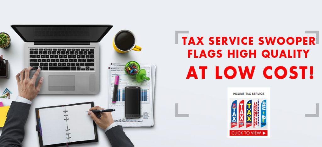 Income-Tax-Flags-At-Low-Cost