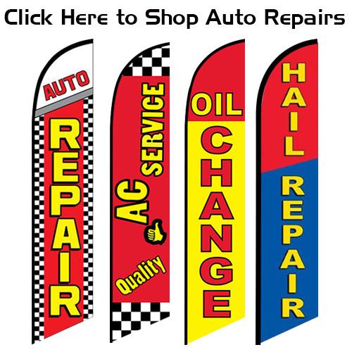 Auto Repairs Image