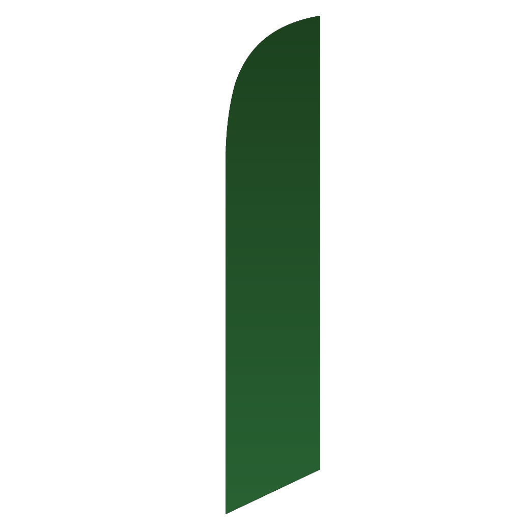 Different Outdoor Advertising Flags-Feather Flag