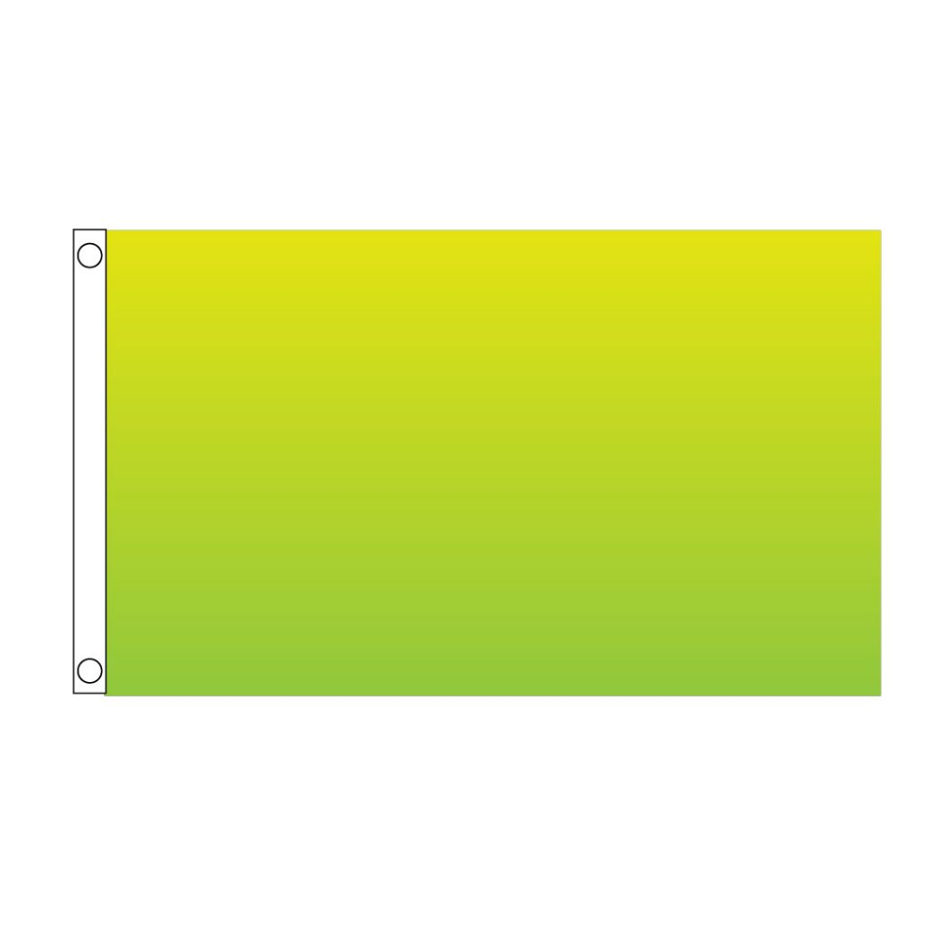 Different Outdoor Advertising Flags-Standard Flag