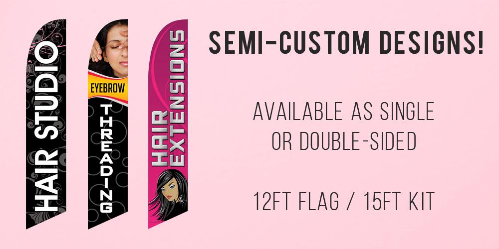 semi-custom-designs-for-hair-salon