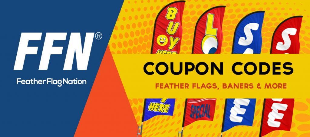 coupon-codes-feather-flag-nation-ffn