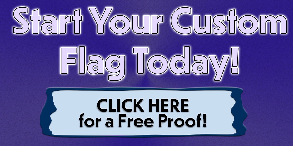 Start Your Custom Feather Flag Today