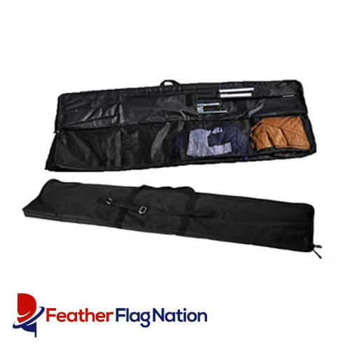 Travel Bag Image